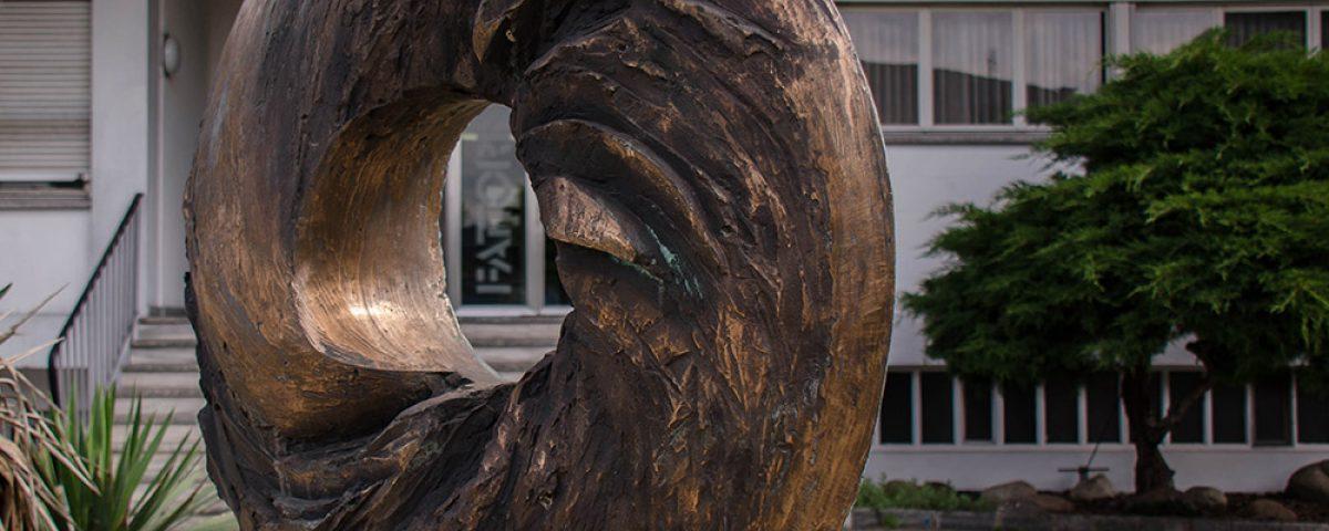 statua-ruota