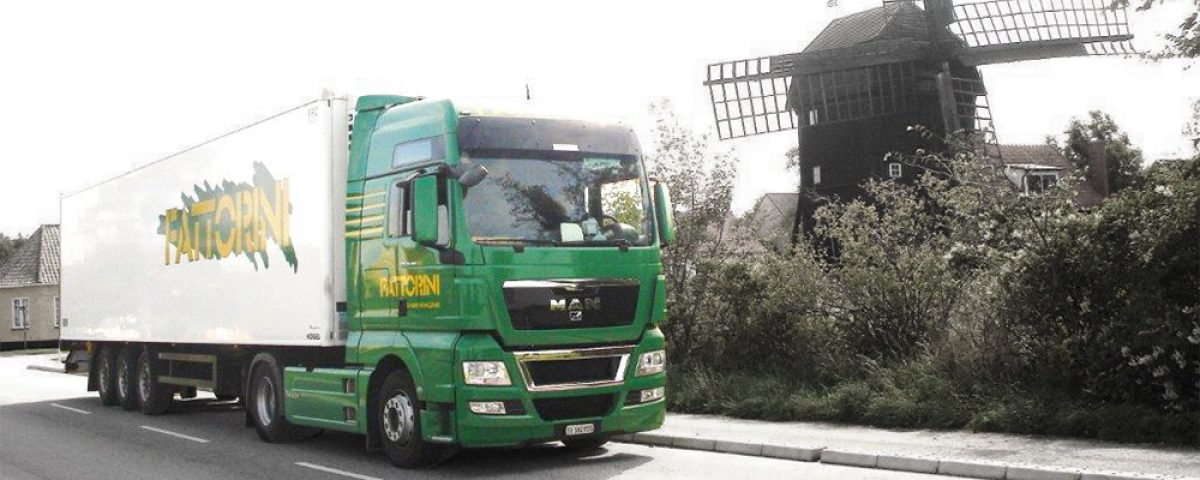 veicoli-tir-olanda