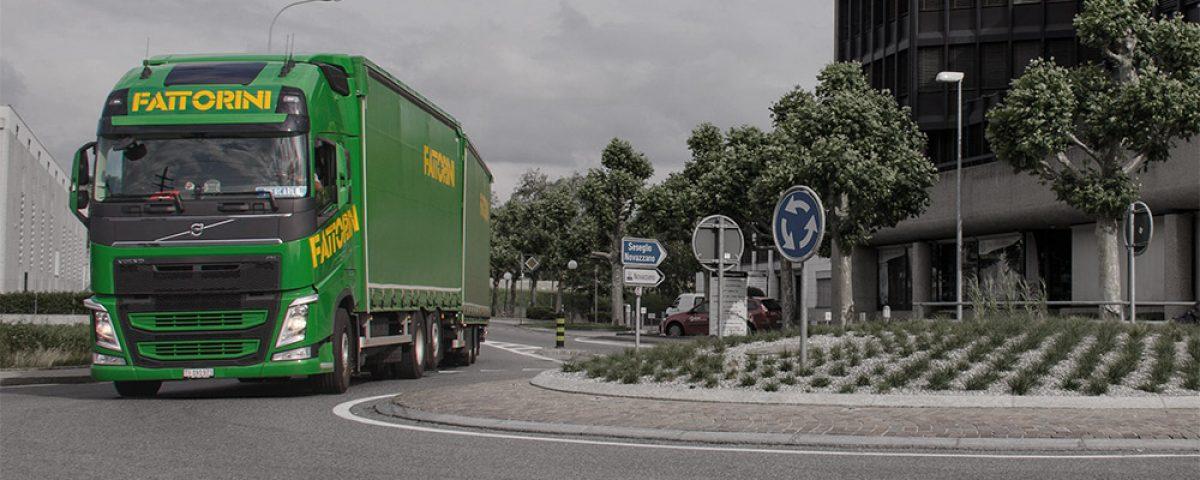 veicoli-tir-rimorchio3