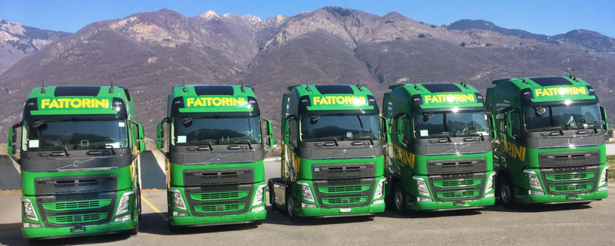 CAMION-VOLVO